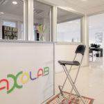 Daxolab Coworking Livorno