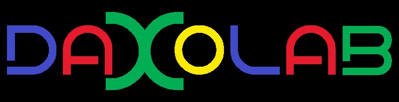 Logo Daxolab